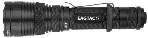 EagleTac-G25C2-MKII