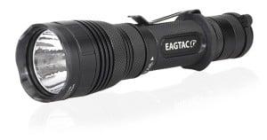 EagleTac G25C2 MK II XM-L2