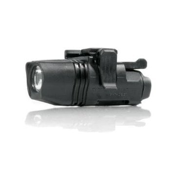 BlackHawk Night-Ops XiphosNTx Weapon Mounted Flashlight