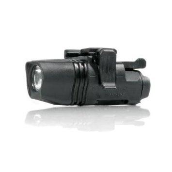 BlackHawk Night-Ops XiphosNTx Weapon Mounted Flashlight