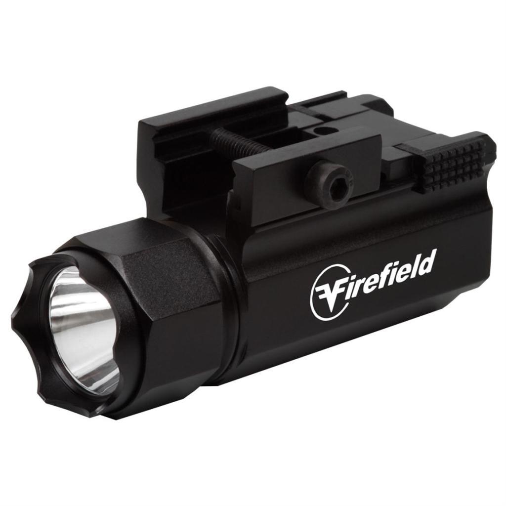 Firefield Pistol Flashlight FF23011