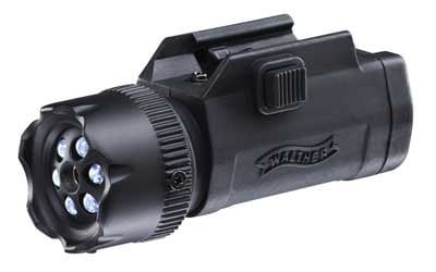 Umarex WAL Night Force Laser/Light