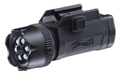 Umarex WAL Night Force Laser/Light