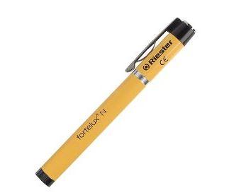 Fortelux High Intensity Deluxe Diagnostic Pen Light